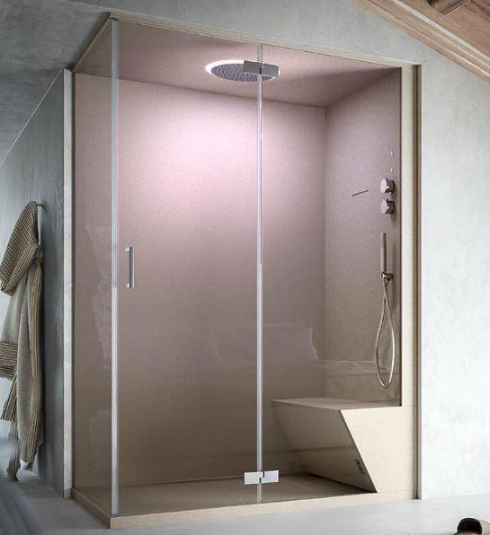 non solo doccia