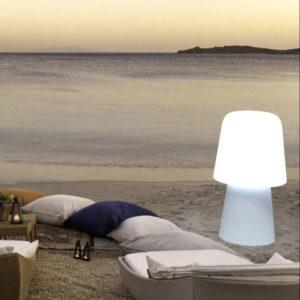 Lampade in/outdoor