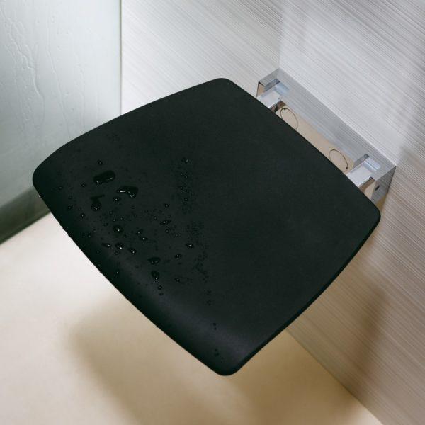 sedile doccia