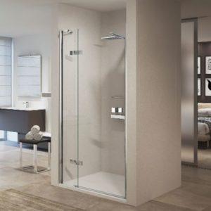 Porta doccia Gala Novellini