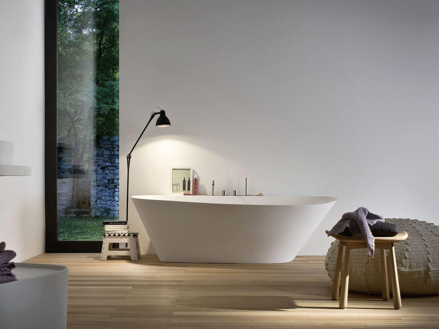 Vasca Da Bagno Giapponese : Bellagio più venduti giapponese zincato tin lavaggio acrilico