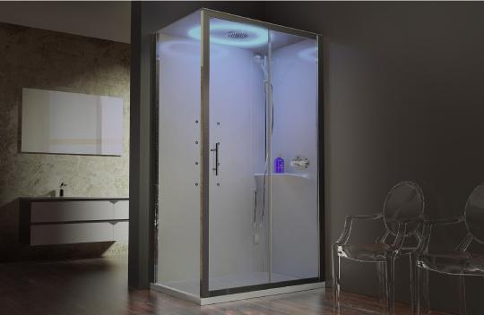 doccia multifunzionale Eon